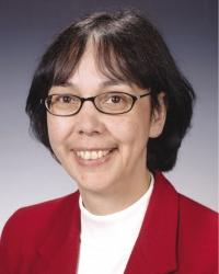 Debbie McCormack Residential Mortgage